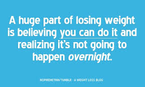 Weight Loss Motivational Quotes Fitness Motivational Quotes