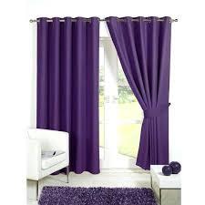 fushia curtains best purple eyelet curtains ideas on purple blackout curtains argos fuchsia curtains