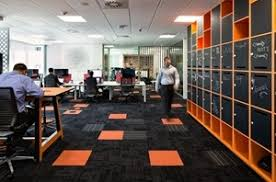 office colour design. If You\u0027re In Charge Of An Interior Design Overhaul Office Space, It\u0027s  A Good Idea To Consider What Colours, Furniture And Layouts Will Be Best For Colour