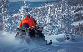 best snowmobile insurance rates ontario raipurnews snowmobile insurance mt pleasant agency inc