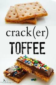 you don t need to be an expert candy maker to create perfect delicious toffee this foolproof recipe es together fast and has only 3 basic ings