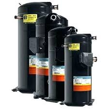 home ac compressor replacement cost. Central Air Conditioner Compreor Cost Replacement Compressor For Home Con . Ac C