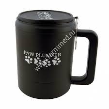 <b>Лапомойка Paw plunger большая</b> купить в Красноярске, Иркутске ...