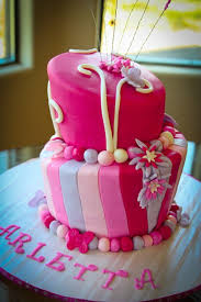 50 Beautiful Birthday Cake Pictures And Ideas For Kids And Adults