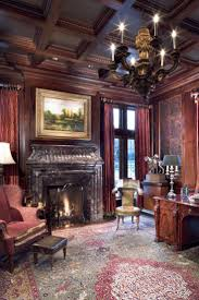 traditional office design. Traditional Home Office Design. Formal With Antique English Desk Design O