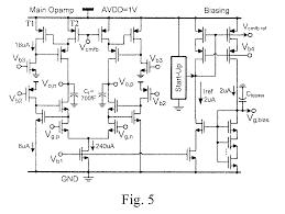 1830x1379 raspberry pi python i2c analogue to digital converter adc figure