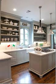 kitchens with white appliances and white cabinets. White Kitchen Cabinets With Appliances And Ideas Decorating Kitchens