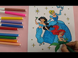 Small Picture Cinderella Coloring Pages To Color Online Coloring Pages