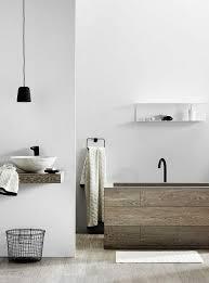 cool bathroom lighting. Beautiful Triangle Under Cabinet LED Light Kitchen Bathroom Warm Or Cool EBay Lighting