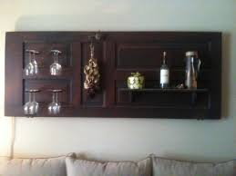 cool door decorating ideas. Cool Door Decorating Ideas And They Screwed In A Little Shelf With Some Decor T