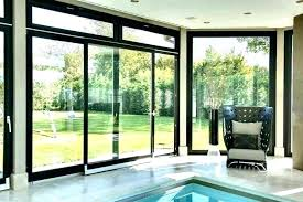 accordion doors exterior folding glass doors exterior cost folding exterior doors uk