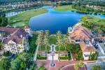 Golf Courses Near St. Augustine, FL   Palencia Golf Club