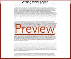 online research papers free networking