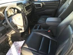 honda ridgeline seat covers honda ridgeline touring leather heated seats 2016