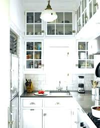 blue grey kitchen cabinets. Exellent Grey Blue Grey Kitchen Cabinets  For Sale Medium Size Of Best  With E