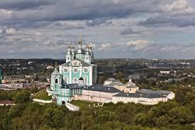 Купить диплом в Смоленске недорого Купить диплом вуза в Смоленске