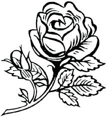 top rated coloring pages roses pictures free rose coloring pages beautiful free printable rose coloring pages