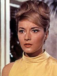 60s Hair Style best bond girl hairstyles of all time including newer la 7223 by wearticles.com
