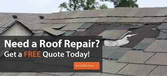 Roof Quotes Simple Blog Roof Repair Estimates Free Roof Quotes From Preapproved