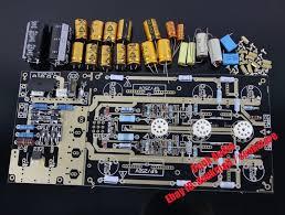douk audio united kingdom mm riaa phono amplifier diy kit for hifi 1 of 4free see more
