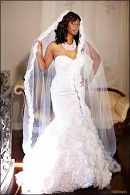 184 best african american weddings images on pinterest marriage Wedding Blog African American bridal style african american wedding blog african american