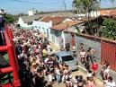 imagem de Mirabela+Minas+Gerais n-5