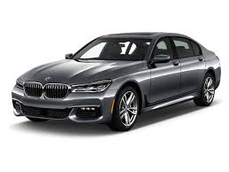 Sport Series 2017 bmw 7 series : 2017 BMW 7-Series Review, Ratings, Specs, Prices, and Photos - The ...