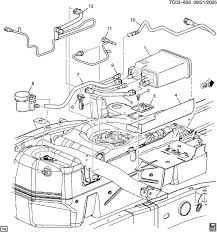similiar escape fuel filter location keywords 2007 ford escape 2 3 engine moreover 2004 saturn ion engine diagram in
