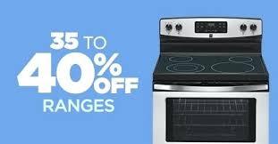 jcpenney appliances stoves. Plain Appliances Jcpenney Appliances Stoves Off Ranges   Inside Jcpenney Appliances Stoves