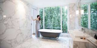bangkok hotels bathtubs k maison boutique hotel