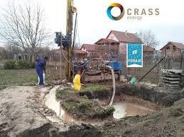 <b>Блендер Energy EN-267</b> купить в Минске с доставкой по ...
