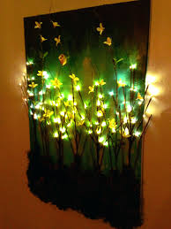... Full size of Seletti Lighting Neonart Alphabet Neon Lamp 01422 Q Metal  Wall Art With Led ...