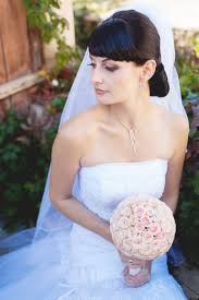 ebay cheap wedding dresses. cheap wedding dresses: you can buy a gown on ebay for 99 cents   huffpost ebay dresses r