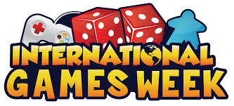 get ready to celebrate international week 2017 october 29 november 4 2017