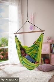 prodigious hammock chair ikea hammock chair ikea in indoor hammock chair