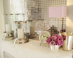Small Picture 36 best Embracing My Mauve Tile Bathroom images on Pinterest