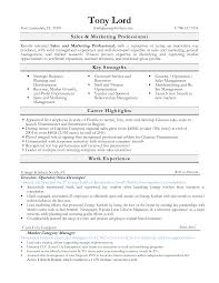 Food And Beverage Manager Resume food and beverage manager resume Enderrealtyparkco 1