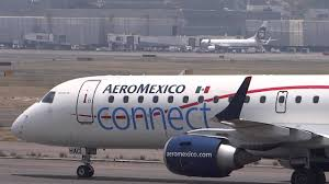 Aeromexico E90 Seating Chart Embraer Emb E90 Jetjet Related Keywords Suggestions