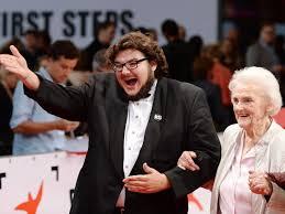 Axel ruth is known for his work on geliebte ungeliebte (2008). Film Filmemacher Axel Ranisch Schatzt Oma Als Schauspielerin Focus Online