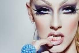 drag makeup tutorial 101 making t fabulous drag queen makeup tutorial
