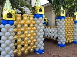 100 decoration for birthday at home balloon decoration at
