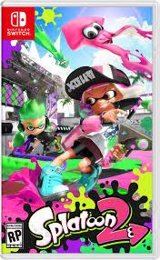 """Résultat de recherche d'images pour """"switch game"""""""