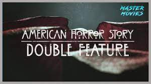 """American Horror Story 10 """"Double ..."""