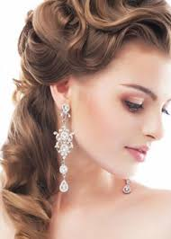 la jolla wedding hair a jolla wedding hair and makeup