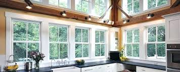 marvin window prices full size of windows french casement price ultimate i10