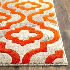 orange and grey rug contemporary rugs area large size of bathroom ideas turquoise gray teal orange rug turquoise and area burnt red chevron grey