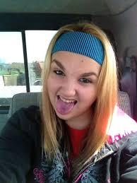Bobbi Mclallen (bobbimclallen) - Profile | Pinterest