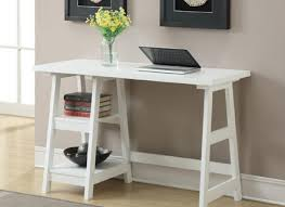 Office Table Small Parsons Table Desk Small Work Desk Table