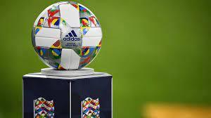 دوري الأمم الأوروبية: تفاصيل البرنامج والجوائز
