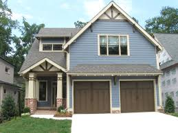 paint color schemes with grey. best sherwin williams exterior paint | painting adjoining rooms different colors house color schemes with grey l
